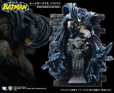 Kotobukiya ARTFX Batman Room Gargoyle RARE Japanese EUC