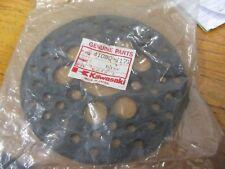 KAWASAKI 300/250 BRAKE DISC 41080-1171
