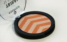 ESSENCE LE tribal summer Bronzing Powder ( 01 inti inka)  NEU