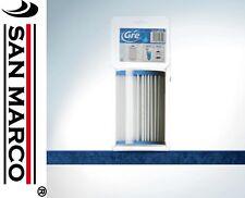 Filtro a cartuccia  di ricambio per pompe filtrazione Gre per piscina ar86