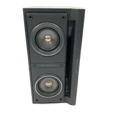 JVC SP-MX77MTN SPEAKER, Full Range & Port Woofer 35W/45W - Tested - Sounds Great