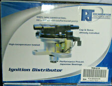 Ignition Distributor - Richporter TD23