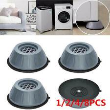 Anti Vibration Washing Machine Support 2021 US