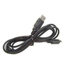Alto grado-Cable USB para Cámara Digital Kodak Easyshare P850 por Dragon asistencia Trad..