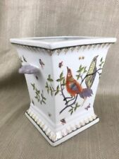 Multi Vase Decorative Porcelain & China