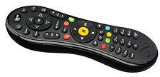 Brand New Virgin Media MINI V6 TiVo remote control Latest Model+Batteries