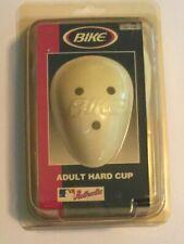 Bike Athletic