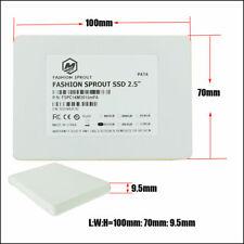 2.5 inch 64gb PATA IDE 44Pin MLC SSD Drive Disk for Desktop Laptop Notebook IBM