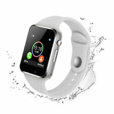 X6 Bluetooth Smart Watch Camera Phone Mate GSM SIM for Android/ios Samsung Gift