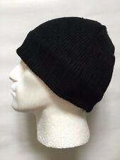 288c4a210d2 Thinsulate Mens Knitted Hat Warm Winter Outdoor Thermal Beanie Ski Hat 0876a