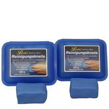 Petzoldt`s Magic Clean Reinigungsknete 2x100 g Doppelpack 11,25 EUR/100 Gramm