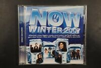 Now Winter 2007 (C466)