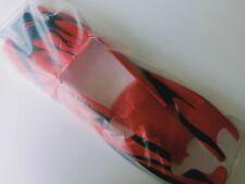 Baja 5b cover baja body shell for HPI KM Rovan baja parts red + black