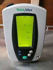 Welch Allyn 420 Series Vital Signs Monitor
