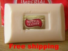 1 pcs Imperial Leather Classic Bar Soap 100g