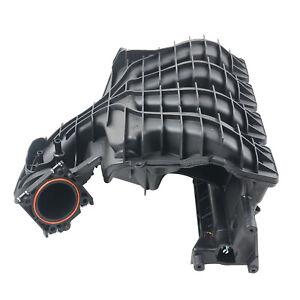 Intake Manifold for Jeep Compass Patriot Chrysler Sebring 2.0 2.4L L4 4884495AJ