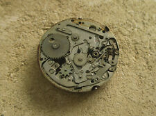 SEIKO AUTOMATIC CALIBER 4006A -  For Spares Or parts  or repair (Ref Stock 25)