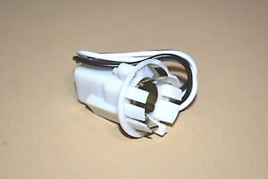 Turn Signal Parking Light Socket Pontiac 63-69 Lemans 67-69 Firebird Executive