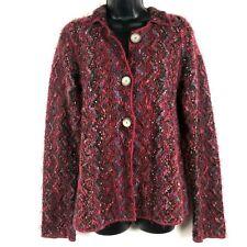 harley of scotland in Women's Clothing | eBay