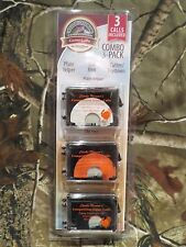 Combo 3 pack Mouth Calls free shipping