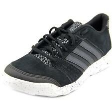 adidas Women's Suede Running, Cross Training Athletic Shoes