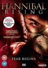Hannibal Rising [DVD][Region 2]