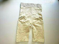 Size Large Slim n Lift Infused Hi Waist Mid Thigh Shapewear