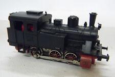 Märklin 3029 / 3020 Primex Dampflok Funkt. okay modeltrain Eisenbahn H0 1:87 loc