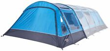 Vango, AirBeam Exclusive Front Awning 400- NEW (DT)