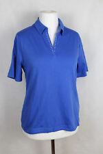 Rabe T-Shirt Damen Gr.42,neu mit Etikett