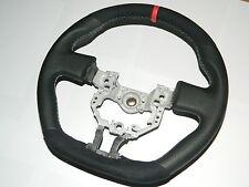Toyota GT86 Scion FR-S Subaru BRZ Lenkrad Steering Wheel Steeringwheel