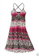 Laura Scott Damenkleider aus Viskose für die Freizeit