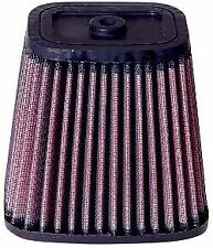 K&N Air Filter CD-4402 Cannondale 440 2002