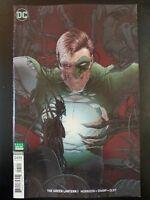 ⭐️ The GREEN LANTERN #1b (2019 DC Universe Comics) VF/NM Book