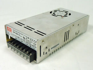 200W 12V power supply