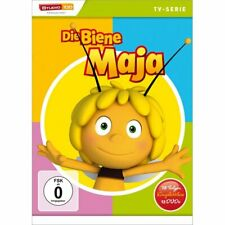 DVD Neuf - Die Biene Maja