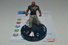 Marvel Heroclix Civil War 011 Luke Cage