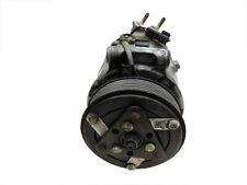 Compresseur de climatisation Climatique Compresseur pour Discovery IV L319 09-13
