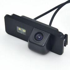 CCD HD Rückfahrkamera für VW CC/GOLF 5/PASSAT/POLO/SCIROCCO/EOS/LUPO/PHAETON