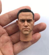 "1/6 Scale Batman Robin Head Sculpt For 12"" Male Toys"