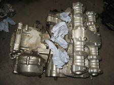 HONDA CB 750 F RC04E MOTOR KOMPLETT MIT KUPPLUNG ENGINE RC04E-2306746, 39875 km