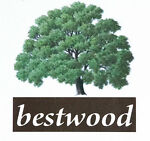 Multicolour, for Bestwood woodcare
