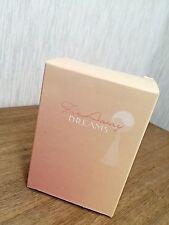 Far Away Dreams Avon 50ml Eau De Parfum Ladies Perfume