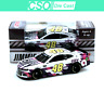 Jimmie Johnson 2020 Ally Financial White 1/64 Die Cast IN STOCK