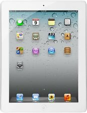 Apple ipad 3 32GB 3G + WiFi White