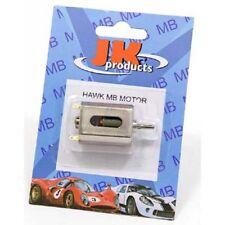 JK Mini Brute 1/24 Slot Car Motor