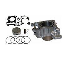 Kit Cilindro Gruppo Termico Completo Honda SH300 / ABS 2007=>