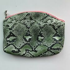 Sisley Cosmetic Pouch New