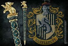Noble Collection Harry Potter - Hogwarts House Pen - HUFFLEPUFF - NN7282