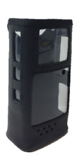Kenwood Sc-57 Soft Case for Th-d74e